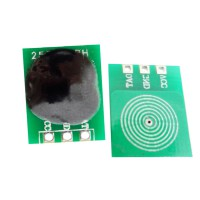 10PCS  Type B Touch Sensor Module the Capacitive Touch Keys Point Move