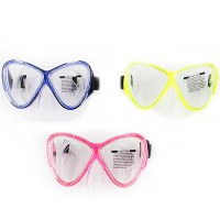 Adjustable Eye Protect Anti-Fogging UV Swimming Swim Goggle Glasses Adult Hot