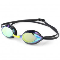 1 Pair Swimming Diving Glasses New Fashion Summer Man Woman UV Swim Glasses