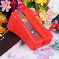 Facial Mask Beauty Tool Cucumber Facial Mask Slicer Cutter Kichen Knife Peeler