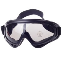 TJZ Out Door Wind Resistant Glasses