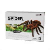 Remote Control Spider, Creative Prank Toy