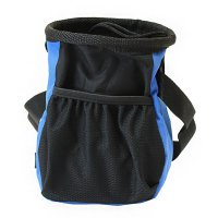 Ondoing Dog Treat Pouch for Training