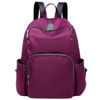 Babybag H10188 Purple