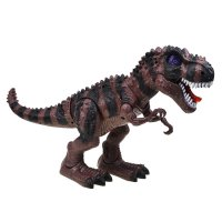Kids Toy Walking Dinosaur T-Rex Toy