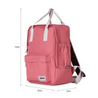 Backpack 003-008-008