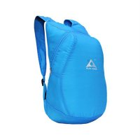 Ultralight Folding Packable Travel Backpack Waterproof Outdoor Sports Backpack