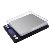 Kitchen Food Cooking Jewellery Materials Weight Digital Electronic Scales