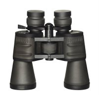 10-120x80 Binocular High Power Zoom Telescope High Definition Binocular