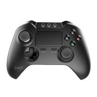 iPega PG-9069 Wireless Controller With Touch Pad Wireless Joystick Gamepad