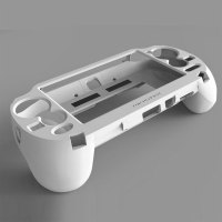 Gamepad Protective Case With L2 R2 Trigger For Sony PS Vita 1000 PSV1000