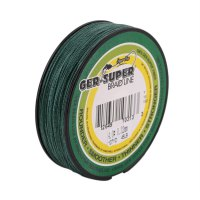 8/10/12/15/18/20/25/30/35/40/45/50/60/70/80/90LB Strong Braided Fishing Line