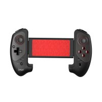 Ipega PG-9083 Red Bat Bluetooth Game Pad For Android For iOS For Switch