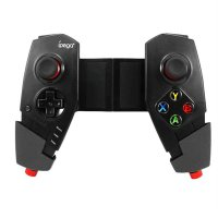 iPega PG-9055 Wireless Bluetooth Game Handle Controller With Stretch Bracket