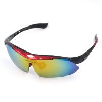 Sports Bicycle Glasses JH014 Cycling Sunglasses Men Women Goggles