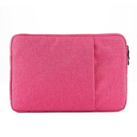15 inch Laptop Sleeve Notebook Bag for Macbook Laptop Tablet Sleeve Case Bag