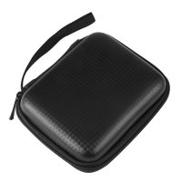 2.5inch Portable External Hard Drive Disk Digital Storage Shockproof Case EVA