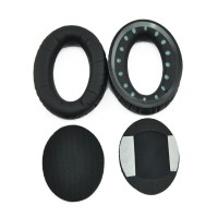 Earpads Cushions Ear Pad Pads For Bose AE 1 & Triport TP-1 TP-1A Headphones