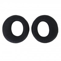 1 Pair Replacement Ear Pads For Sony MDR-RF970R RF970RK RF925R RF925RK Headphone