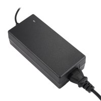12V 8A AC/DC Power Supply Adapter for Household Electronics Transformer Plug