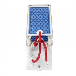 110V 7g/h Mini Ozone Generator Integrated Ceramic Plate Air Ozonizer Machine