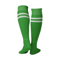 1 Pair Sports Socks Soccer Baseball Football Over Knee Ankle Men Women Socks