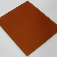 Brown color Filter for Cokin P series