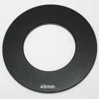 49mm 49 mm Adapter Ring for Cokin P series