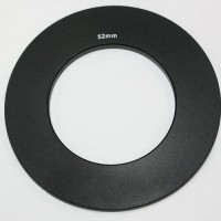 52mm 52 mm Adapter Ring for Cokin P series