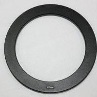 67mm 67 mm Adapter Ring for Cokin P series