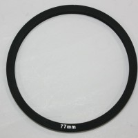 77mm 77 mm Adapter Ring for Cokin P series