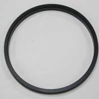 82mm 82 mm Adapter Ring for Cokin P series