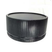 Body + Rear Lens Cap Cover for Leica M LM Camera M6 M7 M8 M9 M5 M4 M3