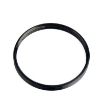 42mm-39mm M42 to M39 Lens mount adapter for Leica Zenit