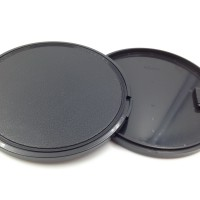 105mm Snap on Lens Cap for 120 SLR Camera