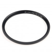 Zomei 67mm Ultra Thin Protection UV Lenses Camera Mirror Lens Filter Protector