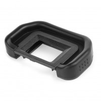 EB-3 EyeCup for Canon 20D 30D 40D 50D 60D 5D 6d 5d Mark II
