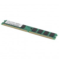 DDR2 AMD2G 800Mhz Fully Compatible Memory Module for Desktop Memory Hot Sales