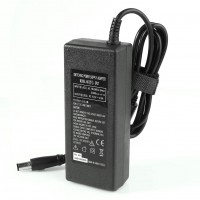 19.5V4.62A 90W power converter adapter charger interface 7.4X5.0 For DELL