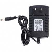 12V 2A US AC DC Adapter Switching Power Supply DSA-0151A-12s 100-240V 50/60Hz