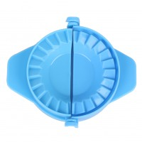 New Beautiful and practical dumpling mold